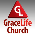 gracelife-icon