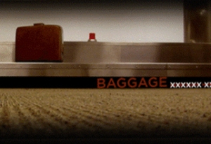 Series___Baggage_618208066