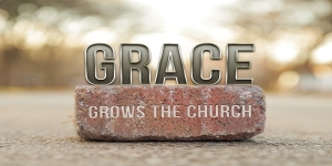 17781_Grace_Grows_the_Church