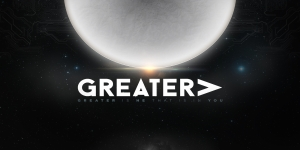 GREATER_graphic web