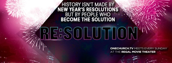 resolution-facebook-cover